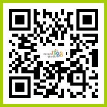 부여군시설관리공단 청소년상담복지센터 인스타그램 QR코드